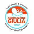 logo-Ass-Giulia-ODV-25anni-scelto